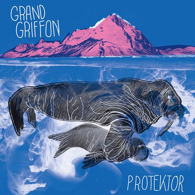 grandgriffon2