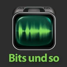bits400