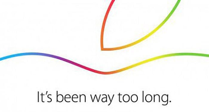 apple-key