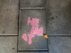 ha-neu_02