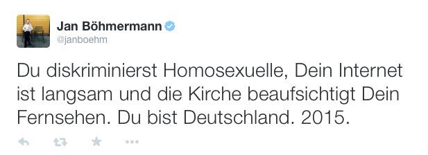 boehmermann