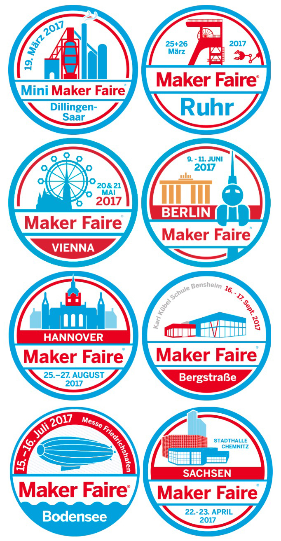 maker-fair-uebersicht